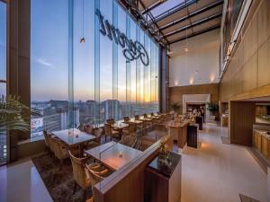 Regent Beijing_Lobby Lounge (1)