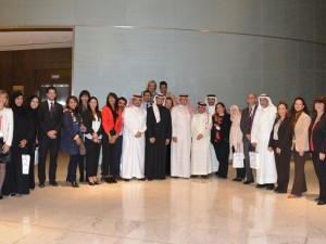 UNWTO Group Pic
