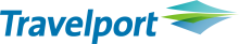 travelport_logo_RGB_hr_2018