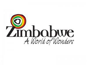 4x3 zimbave logo