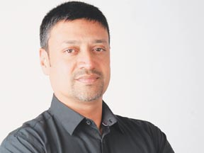 Arijit munshi JPG