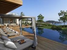 MOBOD Mandarin Villa - Terrace JPG