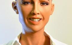 Sophia headshot 4