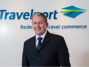 Travelmart