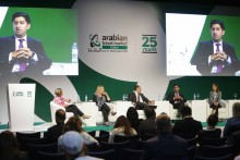 halal-tourism-summit