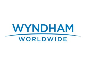 wyndham-worldwide-JPG