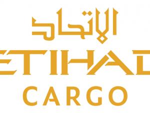 etihad-cargo-vector-logo