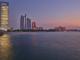 ABU DHABI CONVENTION BUREAU LEADS DELEGATION OF 14