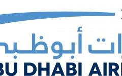 Abu-Dhabi-Airports-Logo