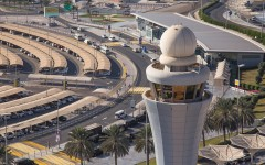 Abu Dhabi International Airport_3
