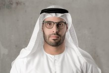 HE Mohamed Khalifa Al Mubarak, Chairman, Department of Culture and Tourism - Abu Dhabi