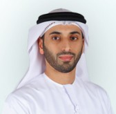 Khalifa Al Qubaisi