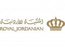 Royal-jordanian