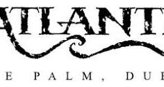 atalantis palm