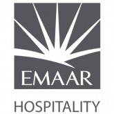 EMAAR_HOSPITALITY_LOGO_ENGLISH