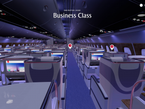 Emirates 360