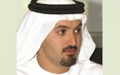 HE Helal Saeed Almarri JPG
