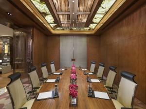 MOPUD- Boardroom
