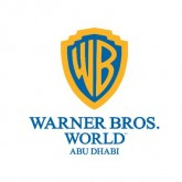 Warner_Bros._World_Abu_Dhabi_logo