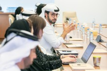 Department of Culture and Tourism - Abu Dhabi and Airbnb