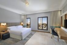 Fp Makkah_Guestroom