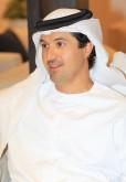 HE Helal Saeed Almarri - Director General DTCM