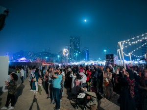 The Department of Culture and Tourism - Abu Dhabi Launches New Guidelines for Bazaars and Consumer Fairs 3
