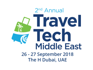 TravelTech logo