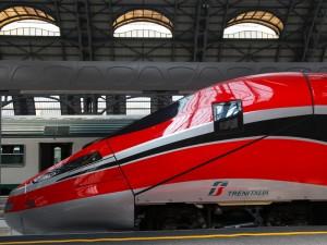 Trenitalia_4x3