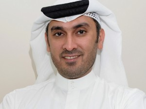 Yousuf Lootah - Executive Director Tourism Development and Investments
