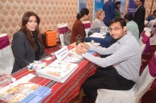 golden-sands-hotel-apartments-joins-dtcm-india-roadshow