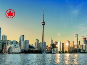 AirCanada-Toronto