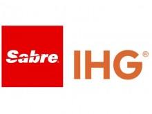 SABRE+IHG