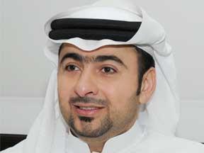 Ahmed Al Khaja,JPG