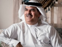 Ali Follad