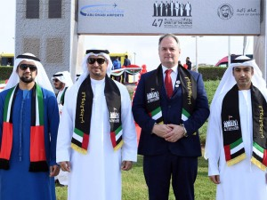 Abu Dhabi Airports National day (1)-4x3