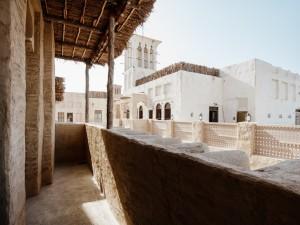 Al Seef Hotel By Jumeirah (11)
