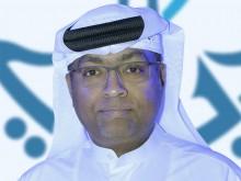 Dubai MArine image spokesperson_4X3