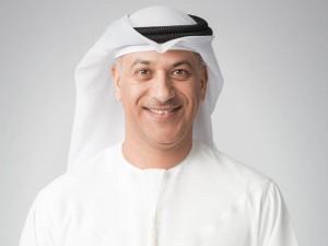 Fuad Mansoor Sharaf_4x3