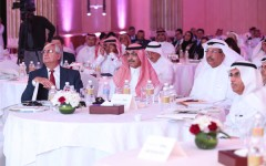 GCC BDI Chairman Summit 2017 4x3
