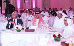 GCC BDI Chairman Summit 2017 4x3
