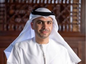 Nabil Ramadhan, CEO, Dubai Retail_4x3