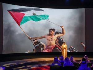 Sharjah ruler inaugurates International Photography Festival