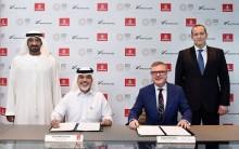 Emirates Expo New Zealand