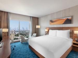 HGI_Dubai2