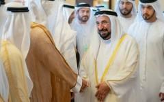 Opening Sharjah FDI forum (1).jpg_4x3