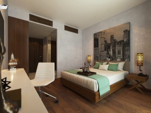 Super 8 Deira Waterfront Bedroom_resized
