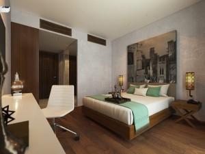 Super 8 Deira Waterfront Bedroom_resized