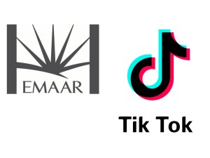 TIKTAK+EMMAR
