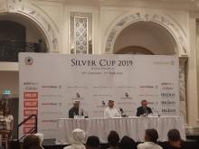 Dubai Golf Club
